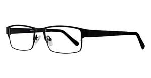 Eight to Eighty Wrangler Eyeglasses