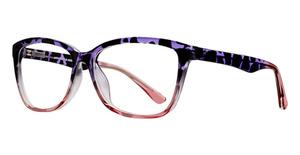 Eight to Eighty Sienna Eyeglasses
