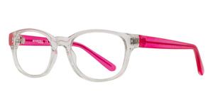 Eight to Eighty Adeline Eyeglasses