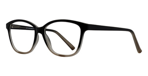 Eight to Eighty Amelia Eyeglasses