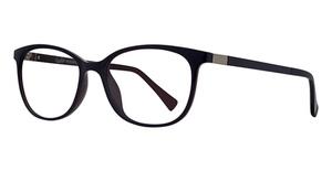 Eight to Eighty Vivian Eyeglasses