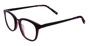 Jones New York J234 Eyeglasses