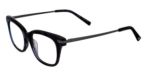 Jones New York J233 Eyeglasses