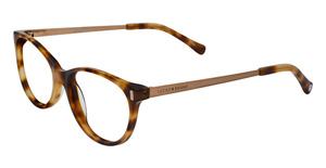 Lucky Brand D211 Eyeglasses