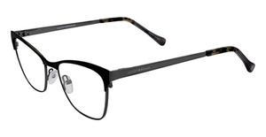 Lucky Brand D108 Eyeglasses