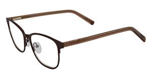 Converse Q203 Eyeglasses