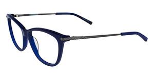 Converse Q405 Eyeglasses