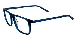 Converse Q311 Eyeglasses
