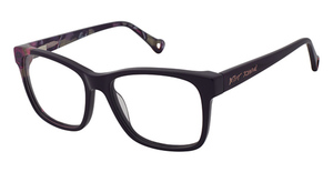 Betsey Johnson Babes Eyeglasses