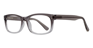 Eight to Eighty Finn Eyeglasses