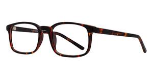 Eight to Eighty Hayden Eyeglasses