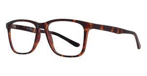 Eight to Eighty Monty Eyeglasses
