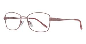 Eight to Eighty Cyd Eyeglasses