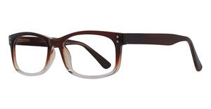Eight to Eighty Finn Eyeglasses