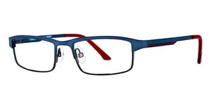 TMX Dugout Eyeglasses
