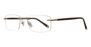 Eight to Eighty LD1021 Eyeglasses
