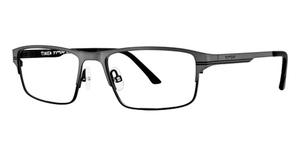 TMX Fast Ball Eyeglasses