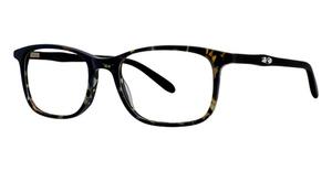 Vera Wang Avelina Eyeglasses