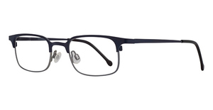 Eight to Eighty Wesley Eyeglasses