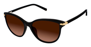 Kate Young K704 Black