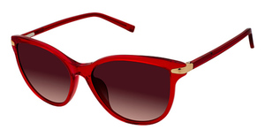 Kate Young K704 Red