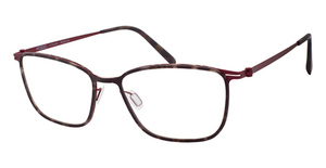 Modo 4413 Eyeglasses