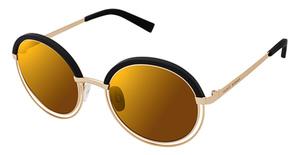 Brendel 905008 Gold