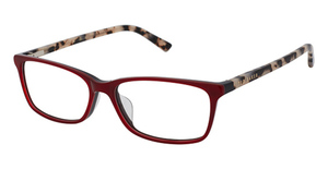 Ted Baker B753UF Eyeglasses