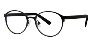 ModZ Kids Seesaw Eyeglasses