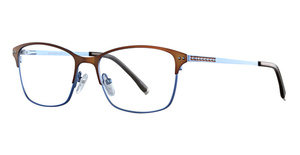 Marie Claire 6229 Brown/Blue