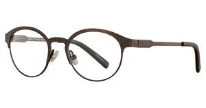 Aspex TK1057 Eyeglasses