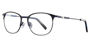 Aspex TK1060 050 - Camo Blue and Royal Blue