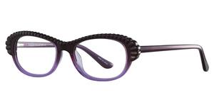 Aspex P5035 Eyeglasses