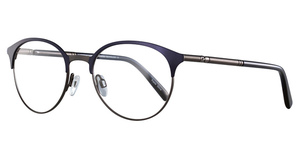 Aspex EC446 Eyeglasses