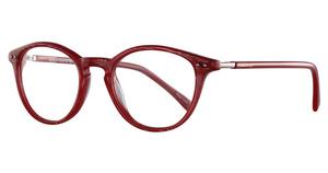 Aspex EC443 Eyeglasses