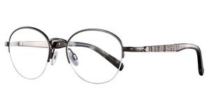 Aspex EC439 Eyeglasses