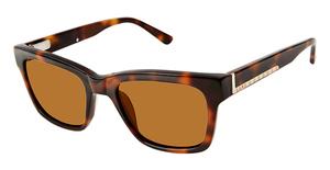 L.A.M.B. LA544 Sunglasses