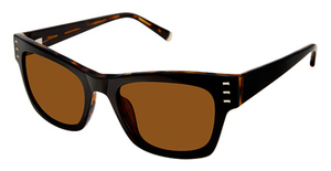 Kate Young K539 Sunglasses