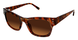 Kate Young K539 Tortoise