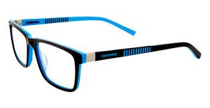 Converse Q312 Eyeglasses