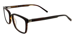 Jones New York J529 Eyeglasses