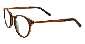 Converse Q310 Brown