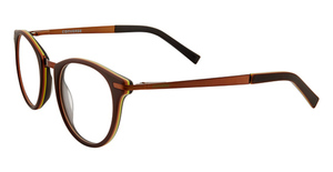 Converse Q310 Eyeglasses