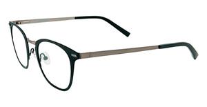 Converse Q109 Eyeglasses