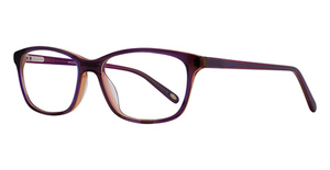 KONISHI KA5796 Eyeglasses