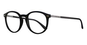 Giorgio Armani AR7121 Eyeglasses