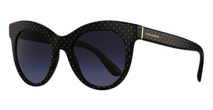 Dolce & Gabbana DG4311 Sunglasses