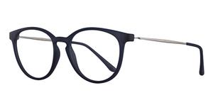 Giorgio Armani AR7140 Eyeglasses