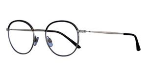 Giorgio Armani AR5070J Eyeglasses
