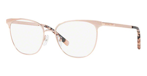 Michael Kors MK3018 Eyeglasses